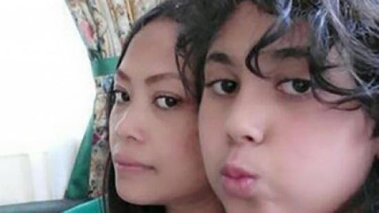 مفاجأة الطفلة السعودية بإندونيسيا.. أمها 'مرتبكة'