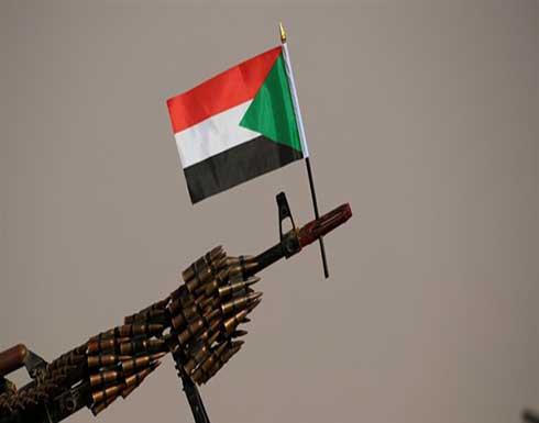 الجيش السوداني يطالب بمحاسبة المشككين في حماية حدوده مع إثيوبيا