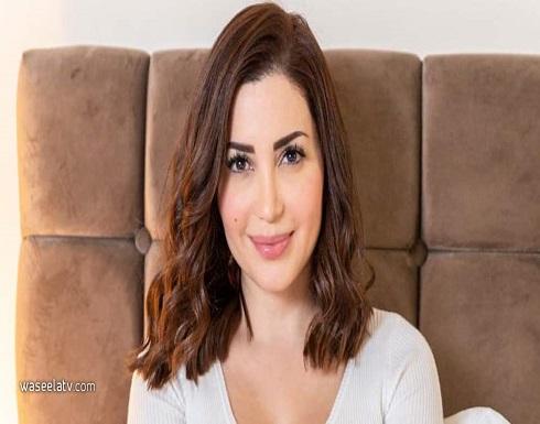 نسرين طافش تصدم المتابعين بتعليق ناري على طلاق أصالة