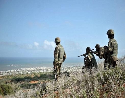 """الغارديان: هكذا أفشلت """"حركة الشباب"""" عملية أمريكية- صومالية وقتلت ضابطاً في """"سي آي إيه"""""""