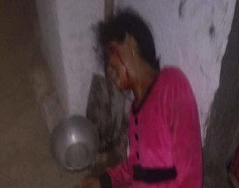 جريمة مروعة في صنعاء.. عذبوا أختهم حتى الموت وصوروها