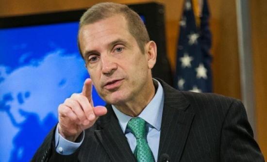 واشنطن: النظام السوري استخدم أسلحة كيميائية 3 مرات خلال عامين