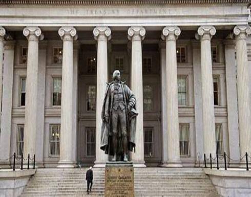 بالأسماء.. واشنطن تفرض عقوبات تستهدف أفرادا وكيانات منها البنك المركزي السوري