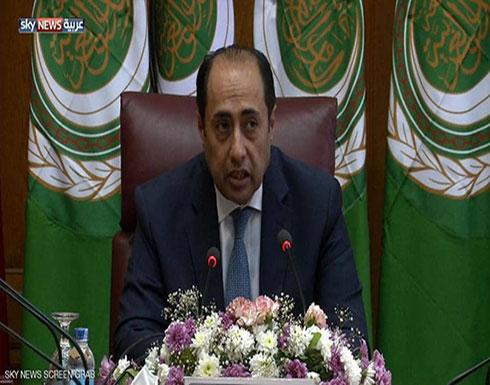 """جامعة الدول العربية تحدد شروط عودة """"العضوية السورية"""""""