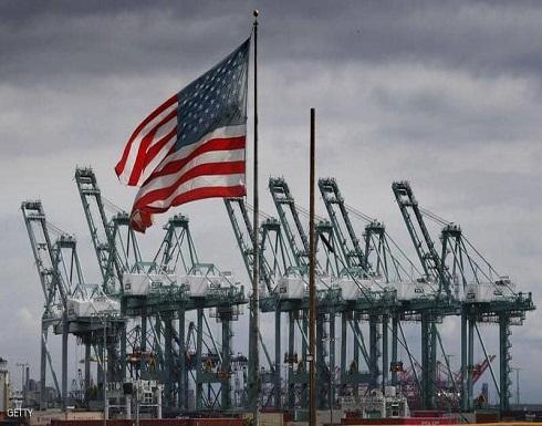 البيت الأبيض: كورونا لن يكون له تأثير على الاقتصاد الأميركي