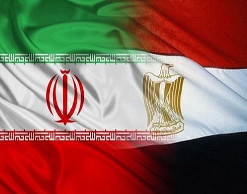 مصادر : إيران تحاول فتح خطوط اتصال مع مصر