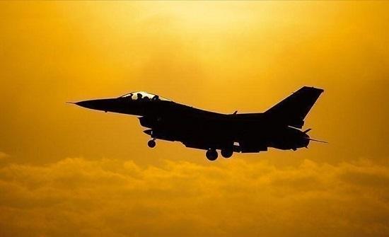 هكذا كذب عبد الناصر على الملك الحسين وهذا ما فعله طيار باكستاني بطيران اسرائيل  في نكسة 1967
