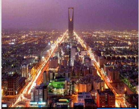 القطاع الخاص السعودي يسجل أعلى نمو في عامين