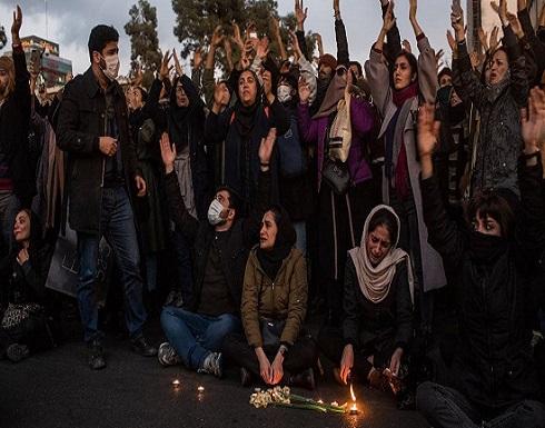 أسر ضحايا الطائرة الأوكرانية: إيران قاتلة.. وليست صاحبة العزاء
