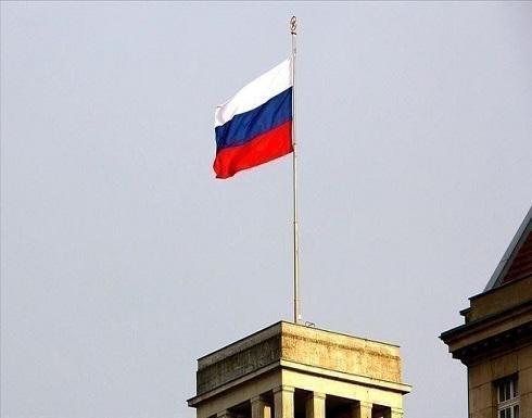 روسيا توافق على استقبال ألف أفغاني بشروط