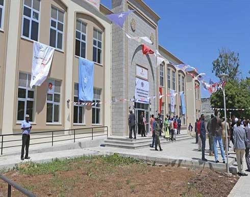 مقديشو.. انطلاق المفاوضات السياسية الجديدة حول الانتخابات
