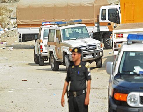"""مقتل عدد من """"المطلوبين"""" للأمن السعودي في القطيف"""
