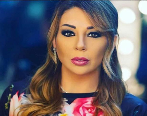 رولا شامية تفاجئ جمهورها بزواجها في قبرص.. والنجوم يهنئونها!