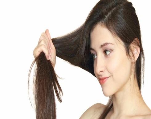 جفاف الشعر.. كيف يمكن حلّ هذه المشكلة؟