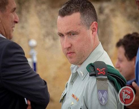 اسرائيل: حماس اخترعت سلاحا جديدا