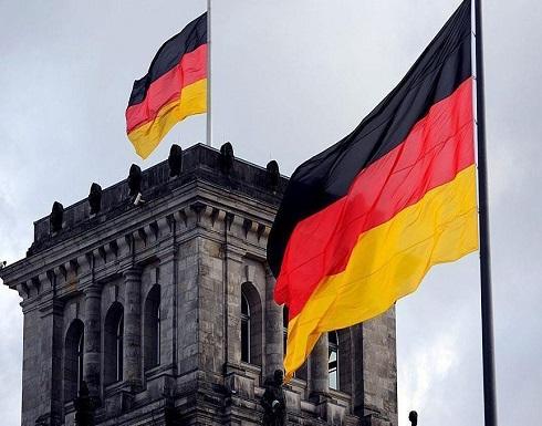 برلين : الصين رفضت رسو فرقاطة ألمانية في أحد موانئها