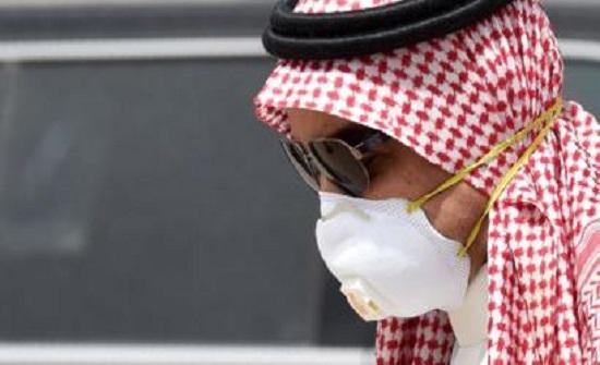 الأردن : 72 إصابة بفيروس كورونا اليوم 69 منها محلية