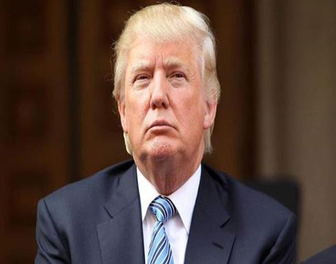 مسؤول أميركي: رهان ترمب على تفكك أوروبا حماقة