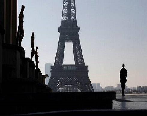 رئيس الوزراء الفرنسي: باريس لم تعد منطقة خطر بالنسبة لكورونا