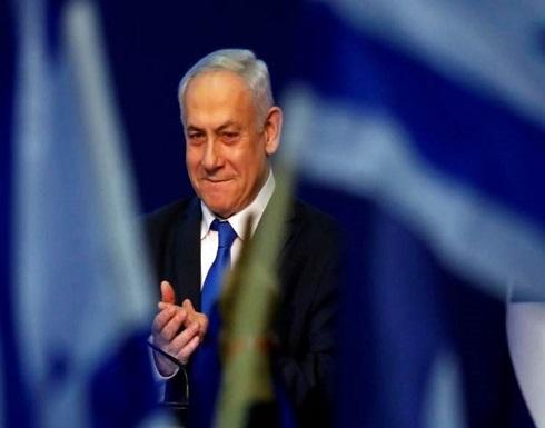 نتنياهو يعلق لأول مرة على اتهام إسرائيل باغتيال العالم النووي الإيراني