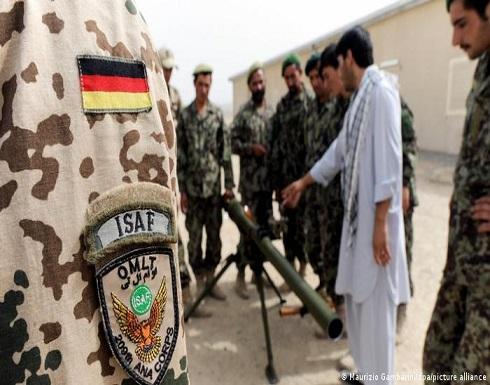 """""""مهمة صعبة وخطيرة"""" ـ ألمانيا تبحث تسريع سحب قواتها من أفغانستان"""