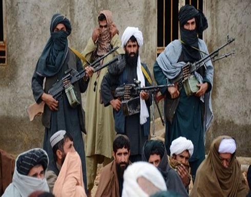 طالبان تعلن وقف إطلاق النار 3 أيام خلال عيد الأضحى
