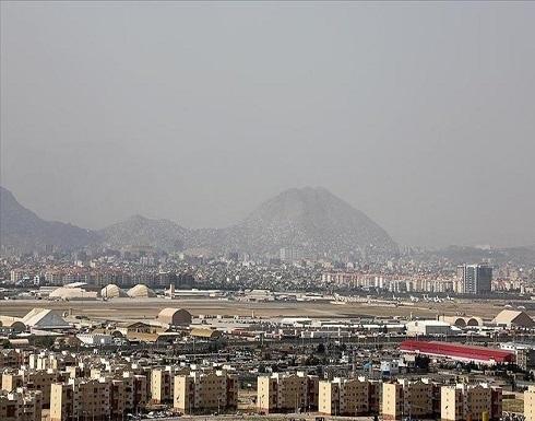 واشنطن: نعمل مع تركيا وقطر وطالبان على فتح مطار كابل