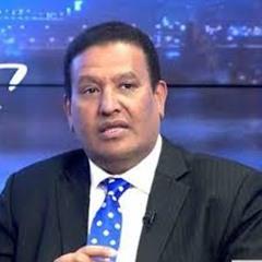 الهجوم على السوريين في مصر.. ماذا هناك؟!