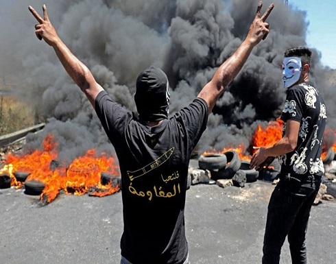 """دعوات لـ""""فجر عظيم"""" واشتباك مع الاحتلال بفلسطين الجمعة"""