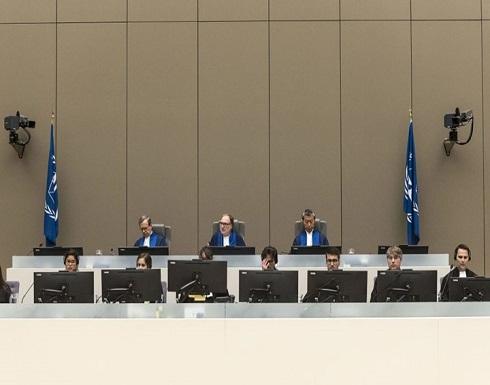 الجنائية الدولية تسمح بفتح تحقيق بجرائم حرب في أفغانستان