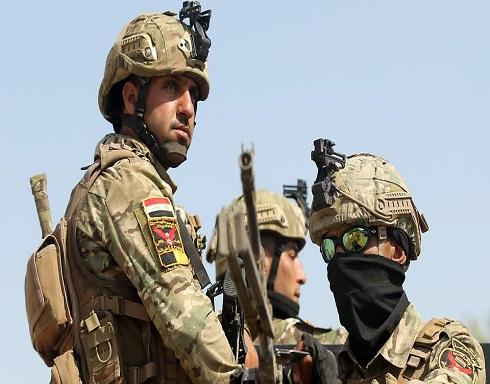 انفجارات تهز الموصل.. قتيلان و5 جرحى من الجيش العراقي