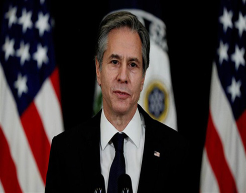 الخارجية الأمريكية: مراجعة استراتيجية واشنطن في أفغانستان