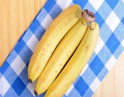 لـ البشرة والشعر.. ما هي فوائد الموز منها يسرع من نمو الشعر