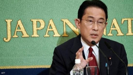فوميو كيشيدا زعيما يابانيا جديدا.. ورئاسة الوزراء بانتظاره