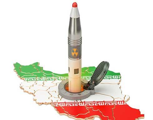 مصادر: محادثات إيران النووية قد تستأنف بعد 3 أسابيع
