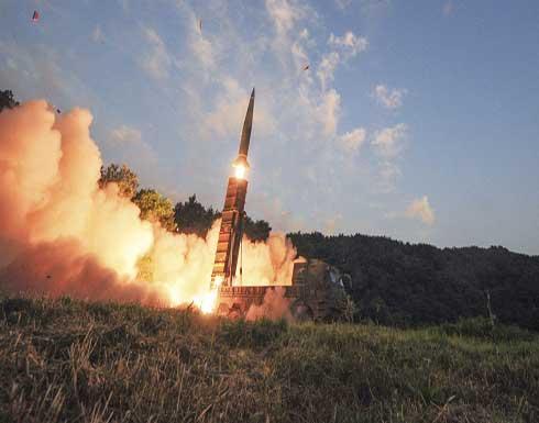 التفاصيل الكاملة لقنبلة قادرة على شل كوريا الشمالية في دقائق