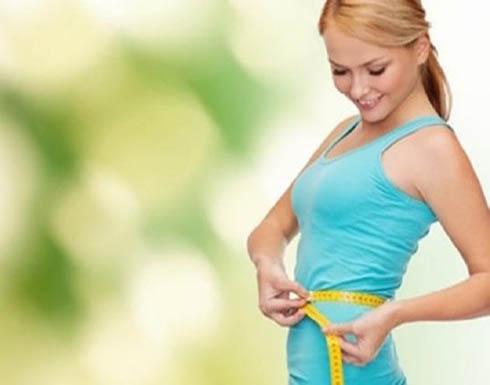 أطعمة تساعدك في الحصول على «بطن مسطح» منها الفول