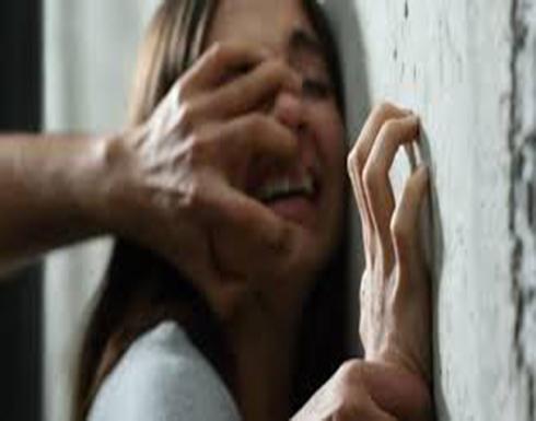 حكومة المغرب تفرض عقوبة قاسية على المغتصبين