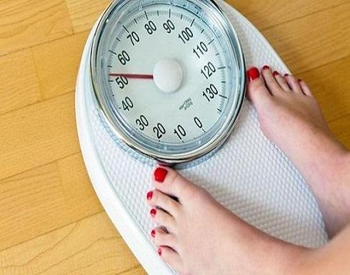 انتبه.. 6 أخطاء تجنبها عند إنقاص الوزن