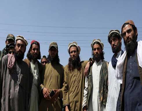 """""""طالبان"""" تنفي ضلوعها بمقتل العالم الديني عبيد الله متوكل وأحد طلابه في كابل"""