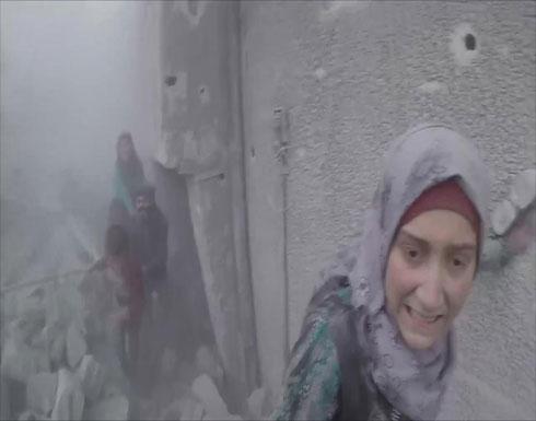 إجلاء جديد من الغوطة على وقع القتل والقصف
