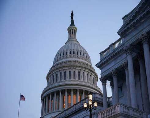 جلسة استماع في الكونغرس حول إخفاقات إدارتي ترامب وبايدن في أفغانستان