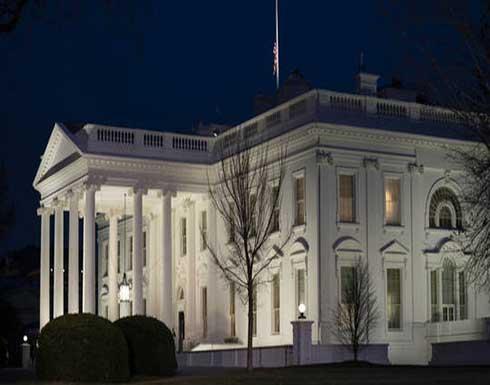 """البيت الأبيض: نية بايدن لمكافحة """"داعش"""" في أفغانستان لم تتغير"""
