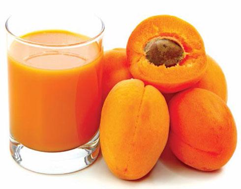 المشمش للقلب والنظر.. فاكهة سحرية للأمراض السرطانية أيضًا