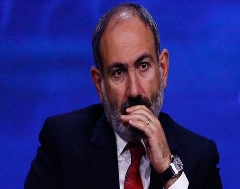 أرمينيا: من الممكن تطبيع علاقاتنا مع تركيا
