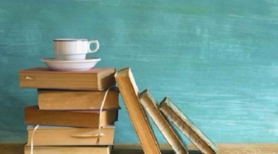 4 مواقع لتوصيات الكتب لم تسمع عنها من قبل