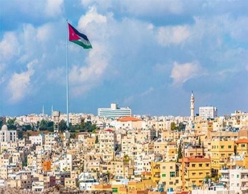 استطلاع: 80 % من الأردنيين يرون أن الأمور تسير في الاتجاه السلبي