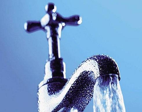 اتفاق أردني إسرائيلي لتزويد المملكة بـ 50 مليون متر مكعب من المياه