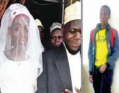 اوغندا : تفاصيل جديدة حول اكتشاف رجل دين انه متزوج من رجل