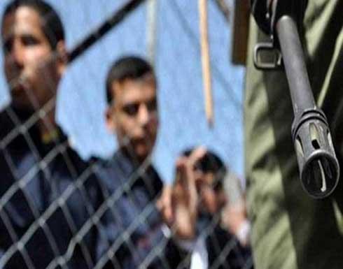 الاحتلال : لن يتم الإفراج عن أسرى قتلوا اسرائيليين في إطار صفقة تبادل